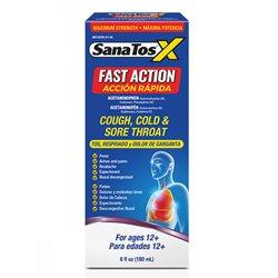 Canel's Miniatura Chewing Gum - 351 Pieces ( 13 oz. )