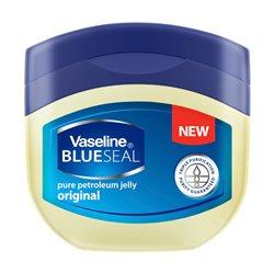 Canel's Gum Zum - 200ct