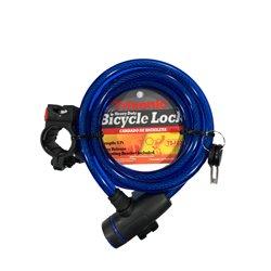 Trident White Wintergreen - 9/16 Pieces