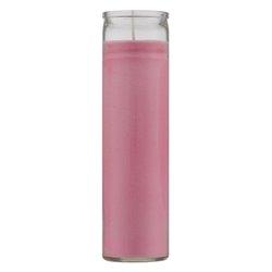 Canel's Gum Chew Assorted - 200ct - 6 Pkg
