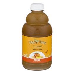 Dentyne Sub Zero Iceberg Mint - 9/16 Pcs - 18 Pkg