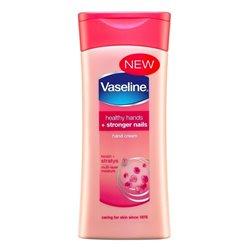 Dubble Bubble Cotton Candy, Bubble Gum - 36ct