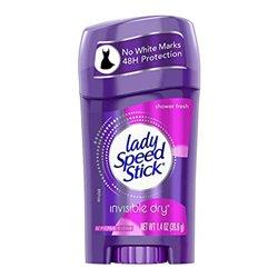 Dubble Bubble Gum - 180ct