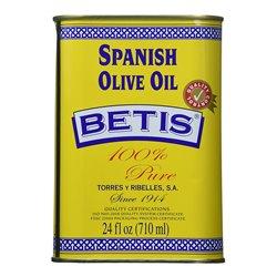 Hubba Bubba Bubble Tape, Sour Blue Raspberry - 12ct