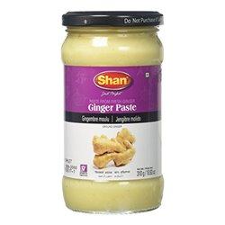 Trident Strawberry Twist - 12ct