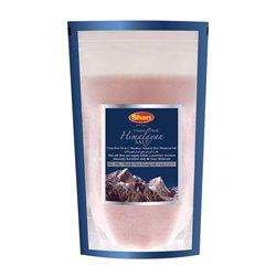 Trident Pineapple Twist - 12ct