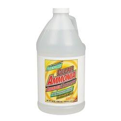 Ice Cubes Spearmint - 6ct