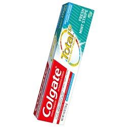 Chubby Rock Cola 24/8.45 fl oz
