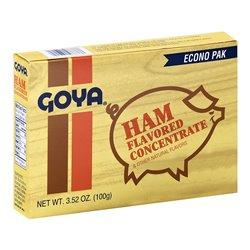Chubby Uva/Grape 24/8.45 fl oz