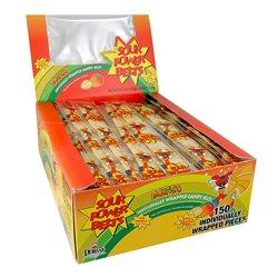 Chubby Cream Soda 24/8.45 fl oz