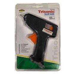 Chubby Bluberry Blast 24/8.45 fl oz