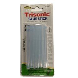 Chaokoh Coconut Water 12/33.8oz fl