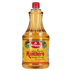 Elp Essential Cod Liver Oil - 100 Softgels