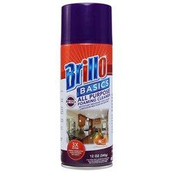 Atm Gel Extra Firme 250 g Orange Cap (Case Of 24)