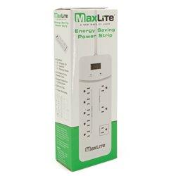 Trisonic Bicycle Lights TS-BK559