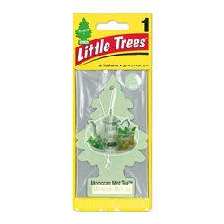 Atm Gel Extra Firme 250 g Blue Cap (Case Of 24)