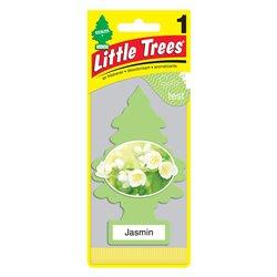 Vicks VapoRub Ointment - 25ml (20 Pack)