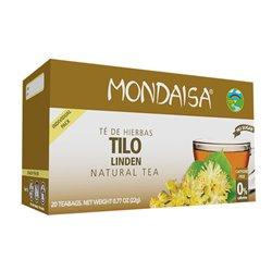 Delifruit Pasta de Batata - 7 oz.