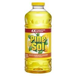 Lucky Hand Soap Strawberry & Pomegranate - 13.5 fl. oz.