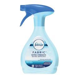 Goya Adobo With Pepper ( Con Pimienta ) - 16.5 oz.