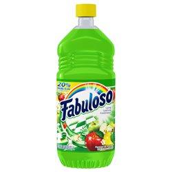 7 Days Soft Croissant Dulce Leche - 2.65 oz. (Pack of 6)