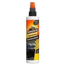 7 Days Soft Croissant Strawberry & Vanilla - 2.65 oz. (Pack of 6)