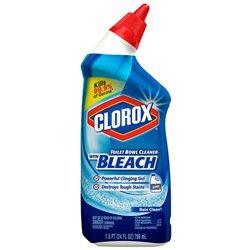 Dawn Dishwashing Liquid Ultra, Apple Antibacterial -21.6 fl. oz. (Case of 10) 91741729H2