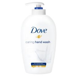 Palmolive Dishwashing, Original - 169 fl. oz. (Case of 4)