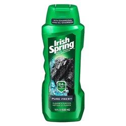 Dawn Dishwashing Liquid Ultra, Original -19.4 fl. oz. (Case of 10) 91241729H2