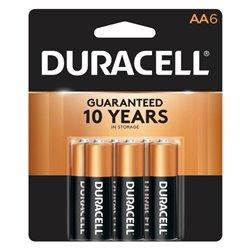 Dove Men +Care Body Wash, Elements Minerals Sage - 400ml