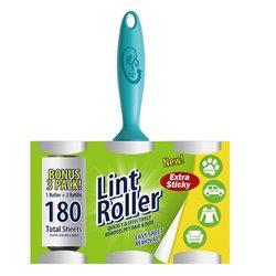 Lever 2000 Bar Soap, Original - 4 oz. (12 Pack)