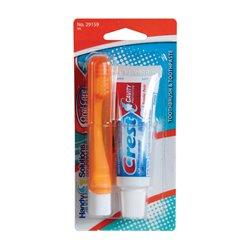 Kellogg's Corn Flakes - 24 oz. (Case of 14)