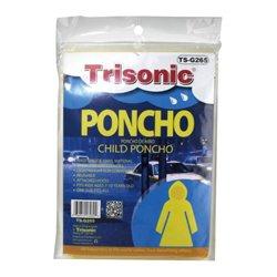 C4 Explosive Energy Cherry 12/16oz