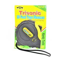 C4 Explosive Energy Cotton Candy 12/16oz