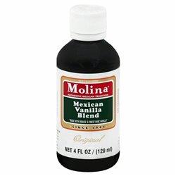 C4 Explosive Energy Frozen Bombsicle 12/16oz