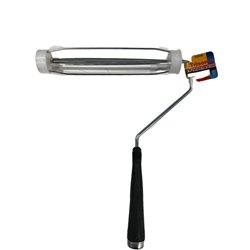Artriflam Vitaminas Neurotropas - 20 Pack/4ct