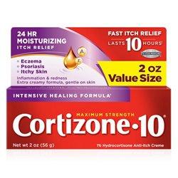 Sun Maid Prunes (Bag) - 7 oz.