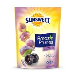 Boca Deli Gustitos Super Churro Picantillo 20/2.5 oz