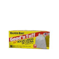 Colgate Plax Fresh Mint - 500ml