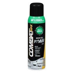 Colgate Toothpaste, Total Whitening Paste - 4.2 oz (Case Of 24)