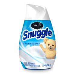 Maggi Sopas Criollas Chipilin- 12/57g