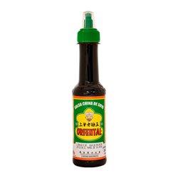 La Costeña Whole Black Beans - 40 oz. (Pack of 12)