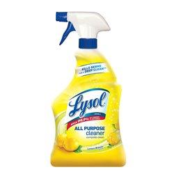 Plastifar Plastic Plates 9 inch - 20 Count ( 25 Pack )