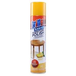 Plastifar Plastic Plates 9 inch - 125 Count ( 4 Pack )
