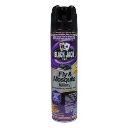 Emergencia Tratamiento Hidratacion Intensa ( Coconut ) - 16 fl. oz.