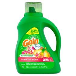 Alberto VO5 Conditioner, Strawberries & Cream - 12.5 fl. oz.
