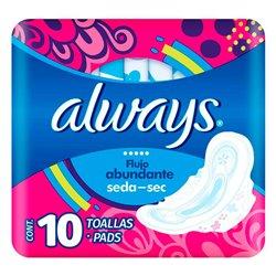De La Cruz Olive Oil - 2 fl. oz.