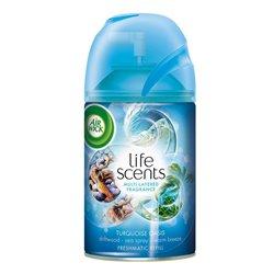 De La Cruz Vitamin E Oil - 2 fl. oz.