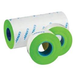 Pond's Cream Rejuveness, Noche ( Night ) - 100g