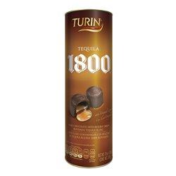 Concha Nacar, Crema Aclarante 3 - 2 oz.